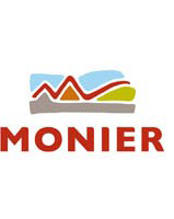 1_monierlogo_port_rgb_300dpi_large